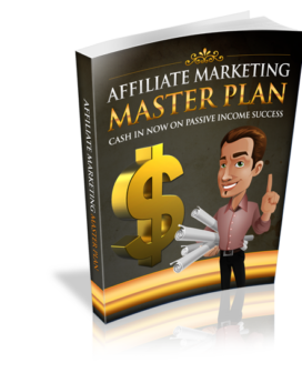AffiliateMarketingMasterPlan