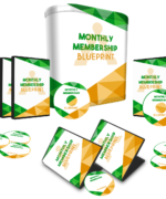 MonthlyMembershipBlueprint_