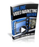 Online-Video-Marketing-Mayhem-500