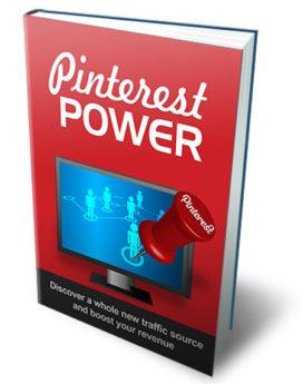 PinterestPower