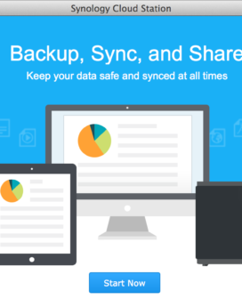 backup_sync_share_mac