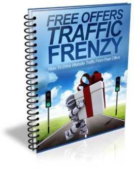 FreeOffTrafficFrenzy