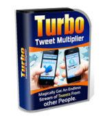 TurboTweetMultLite
