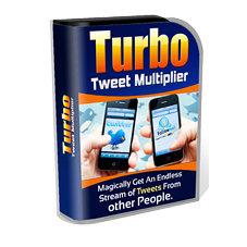 TurboTweetMultLite