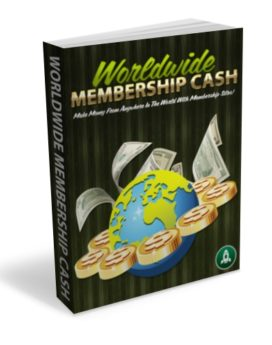 WorldwideMembershipCash