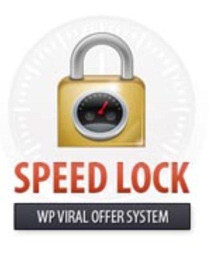 WP Viral Speed Lock