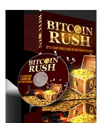 Bit Coin Rush