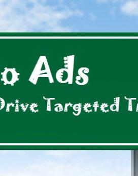 Solo Ads Blog