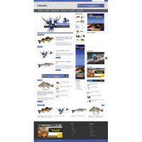 FishingManiacBlog-
