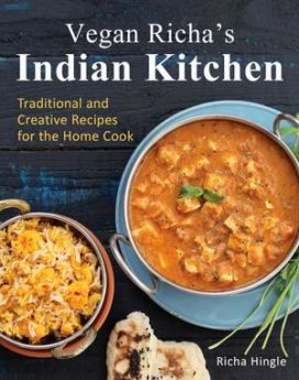 Indian Recipes Blog