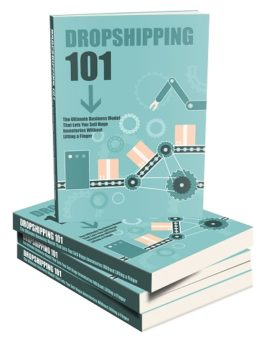 Dropshipping 101