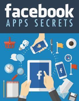 FacebookAppsSecrets