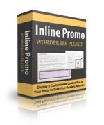 InlinePromoPlugin