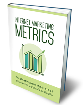 Internet Marketing Metrics