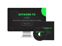 Keyword To Link WP Plugin