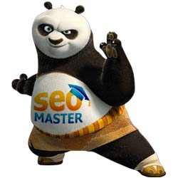 Master SEO - PLR