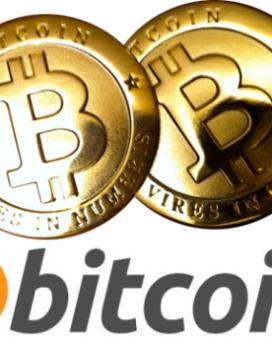 Bitcoin Blog