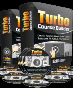 Turbo Course Builder Pro