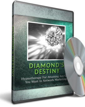 Diamond Destiny