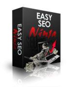 Easy SEO Ninja