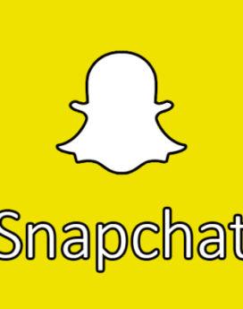 SnapChat Traffic