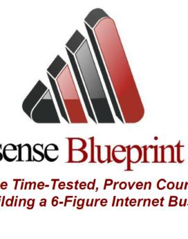 Adsense Blueprint V3