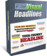 Killer Visual Headlines