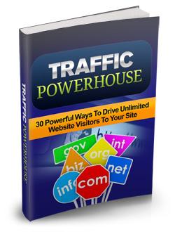 Traffic Powerhouse