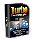 Turbo Tweet Multiplier Pro