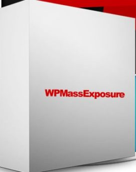 WP Mass Exposure