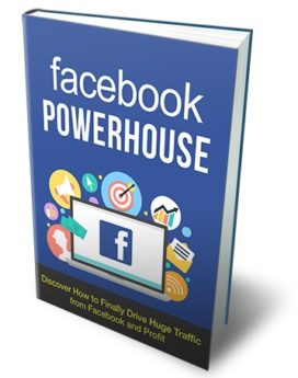 facebook powerhouse