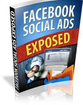 Million Dollar Facebook System - PLR