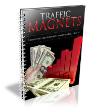 Traffic Magnets
