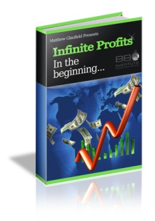 BBO Infinite Profits - PLR