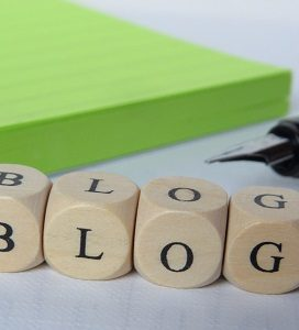 Blog Operations - PLR