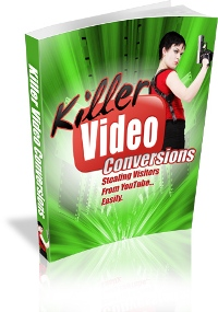 Killer Video Conversions