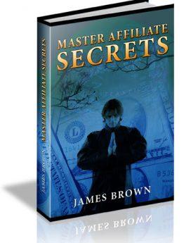 Master Affiliate Secrets