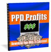 PPD Profits
