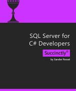 sql_server_for_c_sharp_developers_succinctly_cover_img