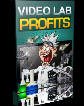 Video Lab Profits - PLR