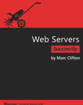 web-servers-succinctly