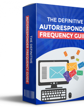 Definitive Autoresponder Frequency Guide