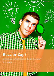 Buzz or Zap