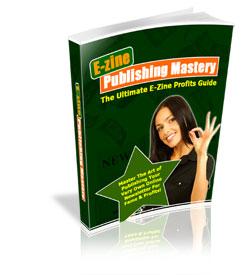Ezine Publishing Mastery