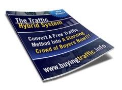 thetraffichybridsystem
