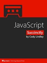 JavaScript Succinctly