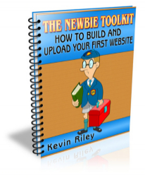 The Newbie Toolkit
