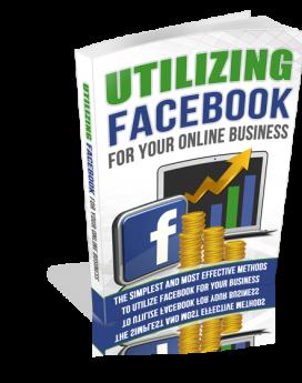 utilizing-facebook-for-your-online-business-500