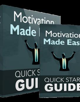 motivationmadeeasy_mrr0917