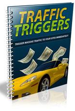 traffic triggers - plr